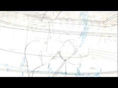 Korra & Bolin Pencil Test [1080p HD] - Avatar: the Legend of Korra