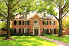 Image result for tanglewood homes