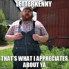 21 best letterkenny images on pinterest letterkenny problems