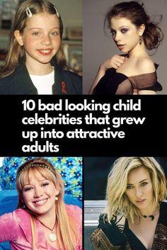 Interesting facts 💯 Interesting facts 💯 3 Celebrity Kids, Celebrity Houses, Celebrity Style, Famous Celebrities, Beautiful Celebrities, Celebs, Top 10 Actors, Brendan Fraser, Iconic Women
