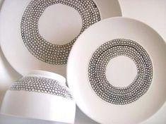 W Fine Porcelain China Diane Japan Info: 3290855730 Fine Porcelain, Porcelain Ceramics, Painted Porcelain, Yorkshire, Goldfish Bowl, Limoges China, Chandelier Lighting, Bone China, Dinnerware