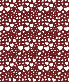 Buy Valentine's Day Background Seamless Pattern by Ksenix on GraphicRiver. Vector illustration, red Valentine's day background with hearts, romantic background, holiday wallpaper, seamless pat. Bts Wallpaper Desktop, Wallpaper Iphone Quotes Songs, Galaxy Wallpaper Iphone, Holiday Wallpaper, Apple Wallpaper, Locked Wallpaper, Wallpaper Backgrounds, Wallpapers, Best Flower Wallpaper