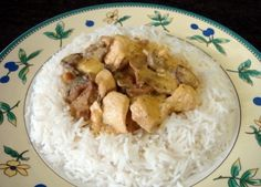Healthy Cooking, Chicken, Meat, Taurus, Ideas Para, Club, Salads, Beer Chicken, Breast