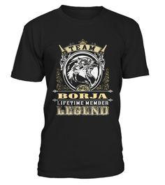 # BORJA .    COUPON CODE    Click here ( image ) to get COUPON CODE  for all products :      HOW TO ORDER:  1. Select the style and color you want:  2. Click Reserve it now  3. Select size and quantity  4. Enter shipping and billing information  5. Done! Simple as that!    TIPS: Buy 2 or more to save shipping cost!    This is printable if you purchase only one piece. so dont worry, you will get yours.                       *** You can pay the purchase with :