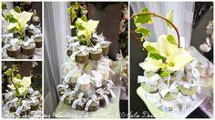 Dragée Médicis : boîte coco  http://www.drageeparadise.fr/ballotins-dragees_22_ballotin-dragee-mariage_boite-a-dragee-coco__71_1.html