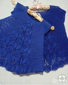 Crochet Vest Pattern Knit Crochet Crochet Patterns Crochet Baby Booties Baby Girl Crochet Crochet For Kids Baby Knitting Hand Embroidery Baby Dress IG ~ ~ crochet yoke for Irish lace, crochet, crochet p This post was discovered by Ел New model, new colo Crochet Baby Dress Pattern, Baby Girl Crochet, Crochet Baby Clothes, Crochet Blouse, Knit Crochet, Crochet Collar, Tunic Sewing Patterns, Baby Dress Patterns, Vintage Dress Patterns