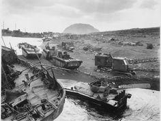 Image for Desktop: battle of iwo jima
