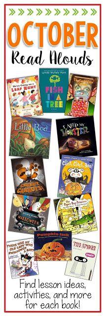 The Candy Corn Contest ( Books Teachers Love )