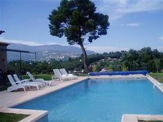 Cottage holiday properties in Alpes-Maritimes. Book holidays in Alpes-Maritimes, Chez Nous Holiday Search, Luxury Villa, Catering, Cottage, France, Outdoor Decor, Olive Tree, Luxury Condo, Catering Business