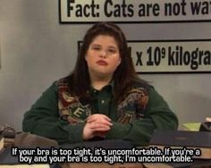 Vital information for your everyday love life from Lori Beth Denberg!