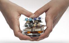 ΥΓΕΙΑΣ ΔΡΟΜΟΙ: Αγωνία των ασθενών για την πρόσβαση τους στα καινο... Rings For Men, Jewelry, Men Rings, Jewlery, Jewerly, Schmuck, Jewels, Jewelery, Fine Jewelry
