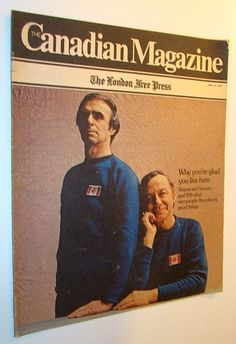 VintageMagazines.com - Specialists in Rare, Used and Out-Of-Print ...