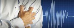 Cazuza: Aplicativo pode reduzir mortes por infarto.