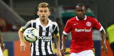 TUTTO CALCIO : Calciomercato Roma, lotta col Psg per Lucas Lima