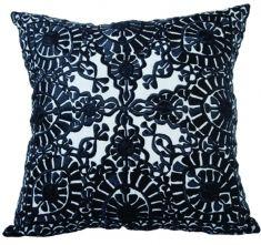 ethnic style pillow