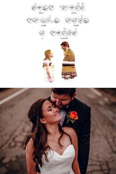 Best San Diego wedding photographer | Sweetpapermedia Karen Martin, California Wedding Venues, San Diego Wedding Photographer, Outdoor Wedding Venues, Post Wedding, Happily Ever After, Wedding Portraits, Unique Weddings, Photo Booth