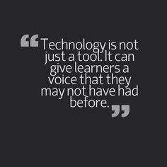 Technology Quotes Technology Quote  Quips Quotes Wall Plaques Tshirts Etc