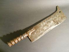 ANTIQUE-AUSTRIAN-BUTCHER-KNIFE-MEAT-CLEAVER-185-_57.jpg (1600×1200)