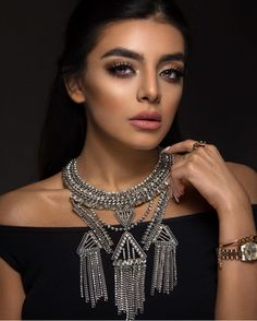��@shellbeauty1 . .  Wants to get featured? Follow  @beauty_byanisa @featuring_makeupartist . . . #universodamaquiagem_oficial #anastasiabeverlyhills #beauty #fashionblogger #beautybloger #mufe #instaselfie #likes#likesforfollow #fallfashion #eyebrows #nails #nails#naildesign #lipstick #nailsart#eyes#eyebrows #likestofollow#like4like#eyebrows #instgram @hudabeauty @shophudabeauty http://ameritrustshield.com/ipost/1552294729935397209/?code=BWK29UcgqFZ