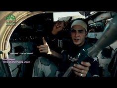 Guerra na Síria - Ofensiva jihadista em Aleppo no início de agosto