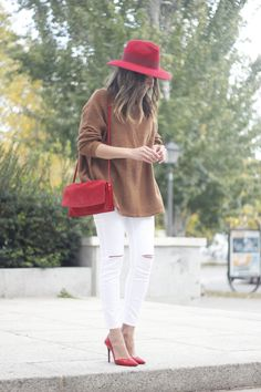 Turtleneck Sweater   BeSugarandSpice - Fashion Blog