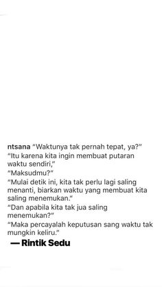 Some Quotes, Daily Quotes, Best Quotes, Photography Love Quotes, Relationship Paragraphs, Quotes Galau, Healing Words, Reminder Quotes, Quotes Indonesia