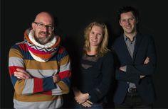 Welkom nieuwe collega's!   Your Social breidt team in Breda uit: http://www.yoursocial.nl/nl/news/your-social-breidt-team-in-breda-uit/