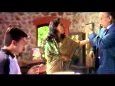 dekhona Purani Jeans By Ali Haider Video, Bollywood, Songs, Free, Online...