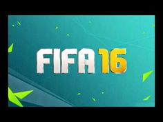 Nothing But Thieves - Trip Switch (Official FIFA 16 SOUNDTRACK)
