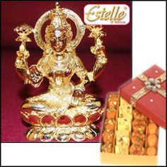 Celebrate Lord Rama's birth the seventh incarnation of Lord Vishnu with Us2Guntur.com  http://us2guntur.com/us2guntur/servlet/DisplayServ2?category_id=10036&choice=ok
