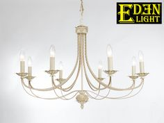 Products-What's New-EDEN LIGHT New Zealand Entrance Ways, Rustic Style, New Zealand, Chandelier, Ceiling Lights, Lighting, Room, Home Decor, Products