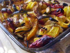 griilovaná zelenina Barbecue, Sausage, Meat, Food, Barrel Smoker, Sausages, Essen, Bbq, Meals