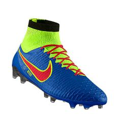 65f6319a469e Nike Magista III More Nike Football Boots ...