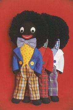 "Dolls- Katkins Designs Shop- Katkins Designs- Katkins Designs Shop- ""Mr Dapper"" pattern- - Cloth Doll, kits, patterns, accessories, pens and..."