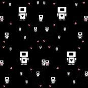 Rrobot_3_shop_thumb