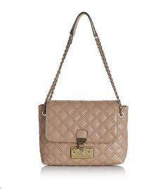 Marc Jacobs Baroque Large Single Shoulder Bag Womens Accessories Handbags
