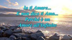 IO TI AMARE! Regala un Pensiero d'Amore... natyan http://www.studiogayatri.it Condividi questo pensiero d'Amore regalandolo a chi Ami...