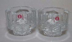 Shot Glass, Tableware, Dinnerware, Tablewares, Place Settings, Shot Glasses