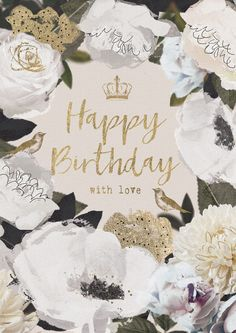 birthday present ideas for boyfriend Happy Birthday Text, Happy Birthday Wishes Cards, Happy Birthday Wallpaper, Happy Birthday Flower, Birthday Blessings, Birthday Wishes Quotes, Happy Birthday Images, Birthday Fun, Birthday Card Template