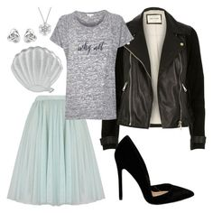 """""""I watched you fall; It was never for me"""" by falonstarrider on Polyvore featuring River Island, Ted Baker, Steve Madden, Skinnydip, Georgini, Bling Jewelry and ootd"""