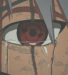 Naruto Shippuden Sasuke, Naruto Kakashi, Anime Naruto, Kakashi Sharingan, Wallpaper Naruto Shippuden, Boruto, Otaku Anime, Manga Anime, Manga Art