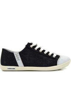 764e1989227 Michael Kors MK5781 Dames Horloge - GOUD - Online sneakers kopen doe je op  Fashion Foot Wear