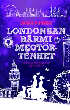 Metroid, Book Worms, Comic Books, London, Comics, Movie Posters, Film Poster, Cartoons, Cartoons