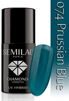 http://drogerianatalia.pl/semilac-ocean-dream/9343-semilac-lakier-hybrydowy-kolor-074-prussian-blue-7-ml-5901867974143.html