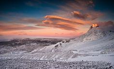 [ ... Kerlingarfjöll ] - Iceland  www.iceland-photo.com