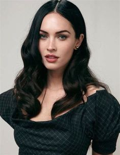 Megan Fox Skin In Transformers Can Megan Fox Skin Care