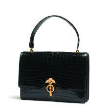 Hermès Vintage - Sale N° 2670 - Lot N° 214   Artcurial   Briest - Poulain - F. Tajan