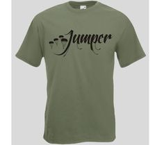 T-Shirt Jumper / mehr Infos auf: www.Guntia-Militaria-Shop.de
