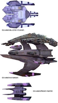 75 Best Star Trek The Dominion Images Star Trek Trekking Deep