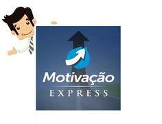 O curso Motivação Express foi desenvolvido especificamente para os Concurseiros que não conseguem estudar por Falta de Disposição ou Ânimo.